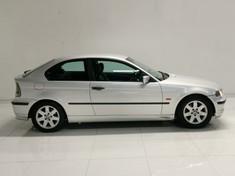 2002 BMW 3 Series 318ti e46  Gauteng Johannesburg_3