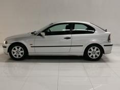 2002 BMW 3 Series 318ti e46  Gauteng Johannesburg_4