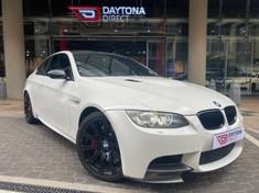 2010 BMW M3 Coupe M Dynamic M-dct  Gauteng