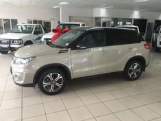 2016 Suzuki Vitara 1.6 GLX ALLGRIP Western Cape George_1