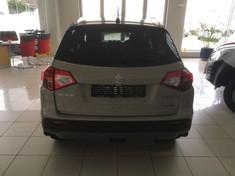 2016 Suzuki Vitara 1.6 GLX ALLGRIP Western Cape George_2