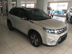 2016 Suzuki Vitara 1.6 GLX ALLGRIP Western Cape George_3