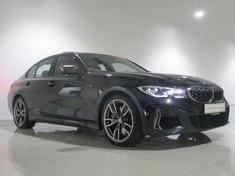 2020 BMW 3 Series M340i xDRIVE Auto (G20) Kwazulu Natal