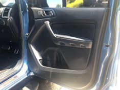2019 Ford Ranger Raptor 2.0D BI-Turbo 4X4 Auto Double Cab Bakkie Mpumalanga Nelspruit_3