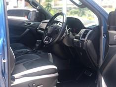 2019 Ford Ranger Raptor 2.0D BI-Turbo 4X4 Auto Double Cab Bakkie Mpumalanga Nelspruit_4