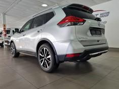 2021 Nissan X-Trail 2.5 Tekna 4X4 CVT 7S North West Province Klerksdorp_3