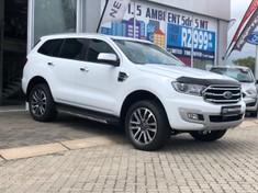 2020 Ford Everest 2.0D Bi-Turbo LTD 4X4 Auto Mpumalanga