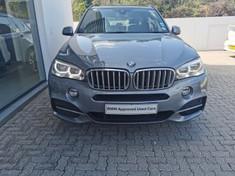 2016 BMW X5 M50d Gauteng Johannesburg_2