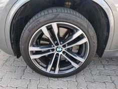 2016 BMW X5 M50d Gauteng Johannesburg_3