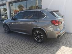2016 BMW X5 M50d Gauteng Johannesburg_4