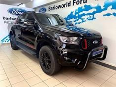 2020 Ford Ranger 2.0D BI-Turbo Thunder 4x4 Auto Double Cab Bakkie Kwazulu Natal
