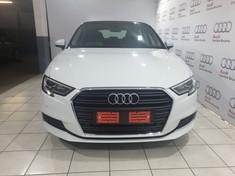 2020 Audi A3 Sportback 1.4 TFSI Stronic 35 TFSI Gauteng Johannesburg_1