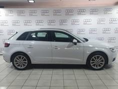 2020 Audi A3 Sportback 1.4 TFSI Stronic 35 TFSI Gauteng Johannesburg_2