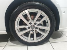 2020 Audi A3 Sportback 1.4 TFSI Stronic 35 TFSI Gauteng Johannesburg_3