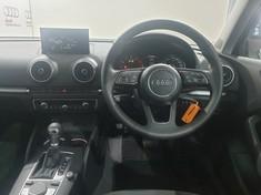 2020 Audi A3 Sportback 1.4 TFSI Stronic 35 TFSI Gauteng Johannesburg_4