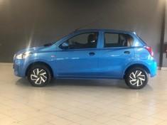 2020 Datsun Go 1.2 MID Gauteng Alberton_3