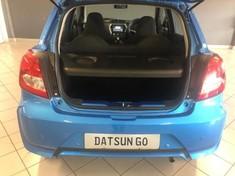 2020 Datsun Go 1.2 MID Gauteng Alberton_4