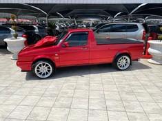 1996 Volkswagen Caddy Pu Sc  Gauteng Vanderbijlpark_4