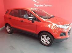 2017 Ford EcoSport 1.5TiVCT Ambiente Mpumalanga