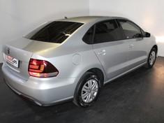 2020 Volkswagen Polo GP 1.4 Trendline Eastern Cape East London_3