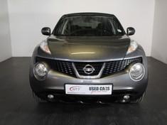 2013 Nissan Juke 1.6 Acenta   Eastern Cape East London_1