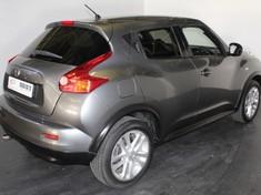 2013 Nissan Juke 1.6 Acenta   Eastern Cape East London_3