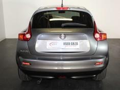 2013 Nissan Juke 1.6 Acenta   Eastern Cape East London_4