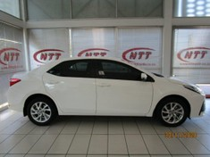 2021 Toyota Corolla Quest 1.8 Prestige Mpumalanga Hazyview_1