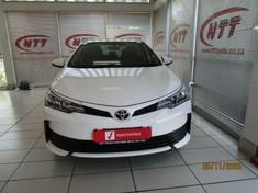 2021 Toyota Corolla Quest 1.8 Prestige Mpumalanga Hazyview_2