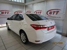 2021 Toyota Corolla Quest 1.8 Prestige Mpumalanga Hazyview_3