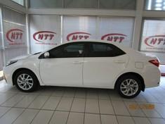2021 Toyota Corolla Quest 1.8 Prestige Mpumalanga Hazyview_4