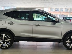 2021 Nissan Qashqai 1.5 dCi Acenta plus North West Province Klerksdorp_3