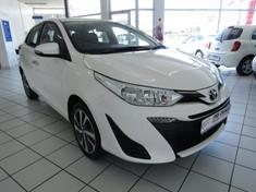 2019 Toyota Yaris 1.5 Xs 5-Door Kwazulu Natal