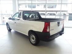 2021 Nissan NP200 1.6  Pu Sc  Free State Bloemfontein_3