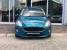 2019 Ford Fiesta 1.0 Ecoboost Trend 5-Door Mpumalanga Nelspruit_1