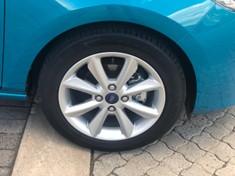 2019 Ford Fiesta 1.0 Ecoboost Trend 5-Door Mpumalanga Nelspruit_2