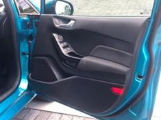 2019 Ford Fiesta 1.0 Ecoboost Trend 5-Door Mpumalanga Nelspruit_3