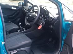 2019 Ford Fiesta 1.0 Ecoboost Trend 5-Door Mpumalanga Nelspruit_4