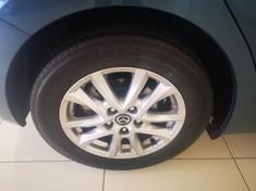 2016 Mazda 3 1.6 Dynamic 5-Door Auto Gauteng Boksburg_3