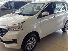 2021 Toyota Avanza 1.5 SX Auto Kwazulu Natal