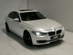 2012 BMW 3 Series 335i Luxury Line At f30  Gauteng Johannesburg_0