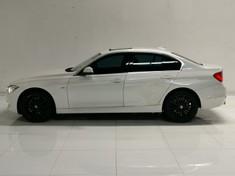 2012 BMW 3 Series 335i Luxury Line At f30  Gauteng Johannesburg_4