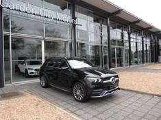 2019 Mercedes-Benz GLE-Class 400d 4MATIC Mpumalanga