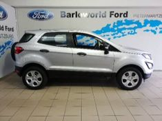 2020 Ford EcoSport 1.5Ti VCT Ambiente Auto Kwazulu Natal Pietermaritzburg_4