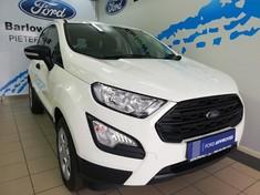 2020 Ford EcoSport 1.5TiVCT Ambiente Kwazulu Natal Pietermaritzburg_4