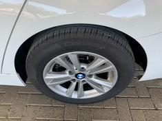 2018 BMW 3 Series 318i Auto Mpumalanga Secunda_4