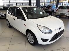 2012 Ford Figo 1.4 Ambiente  Free State Bloemfontein_2