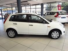 2012 Ford Figo 1.4 Ambiente  Free State Bloemfontein_3