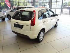 2012 Ford Figo 1.4 Ambiente  Free State Bloemfontein_4