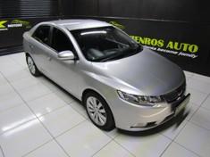 2012 Kia Cerato 2.0  Gauteng